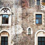 PeriPeri - Eventi a Catania - tour Catania - sharing sicily