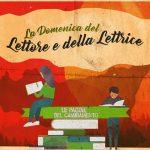 PeriPeri - Eventi a Catania - piazza dei libri