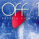 PeriPeri - Eventi a Catania - Festival del cinema 2018 - cinema - ortigia