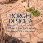 PeriPeri - Eventi a Catania - Libreria Vicolo Stretto - Borghi di Sicilia