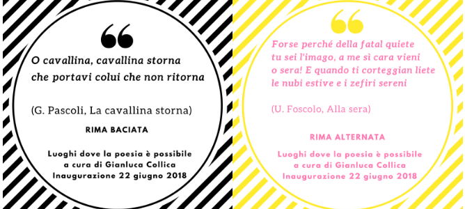 mostra - PeriPeri - Eventi a Catania