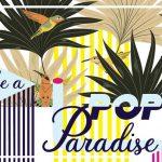 Pop Up - PeriPeri - Eventi a Catania