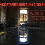Midulla - PeriPeri - Eventi a Catania