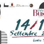 Enna - PeriPeri - Eventi a Catania