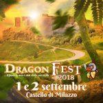 Dragon Fest - PeriPeri - Eventi a Catania