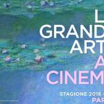 Klimt Schiele - PeriPeri - Eventi a Catania