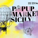 Pop Up Market - PeriPeri - Eventi a Catania