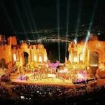 aida - PeriPeri - Eventi a Catania