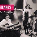 Musica - PeriPeri - Eventi a Catania - Musica