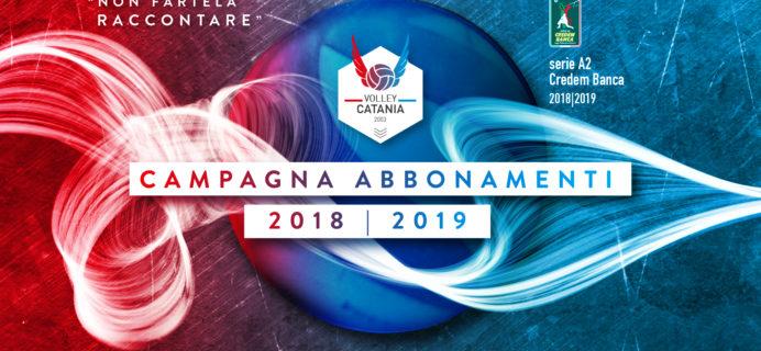 abbonamenti - PeriPeri - Eventi a Catania