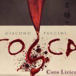 Tosca - PeriPeri - Eventi a Catania