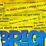 Brignano - PeriPeri - Eventi a Catania