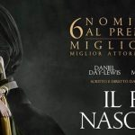 Il filo nascosto - PeriPeri - Eventi a Catania