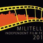 Militello - PeriPeri - Eventi a Catania