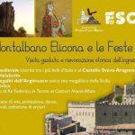 Montalbano Elicona - PeriPeri - Eventi a Catania