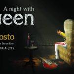 Queen - PeriPeri - Eventi a Catania