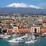 Maretna - PeriPeri - Eventi a Catania
