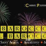 Sant'Agata - PeriPeri - Eventi a Catania
