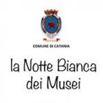 PeriPeri Catania - Notte dei musei 16 agosto