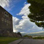 Sharing Sicily - PeriPeri - Eventi a Catania