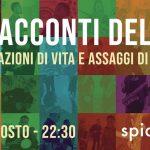 Zo centro - PeriPeri - Eventi a Catania