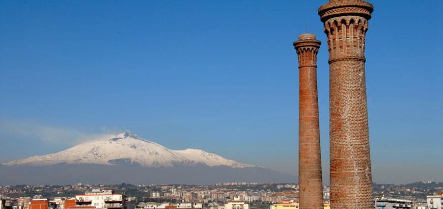 Ferragosto - PeriPeri Catania