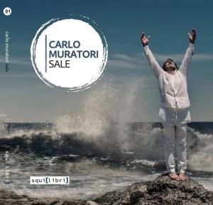 Eventi a Catania - Carlo Muratori