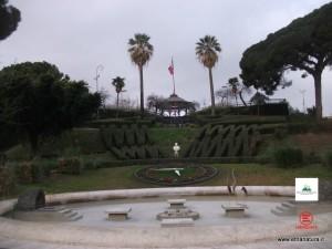 Eventi a Catania - Via Etnea