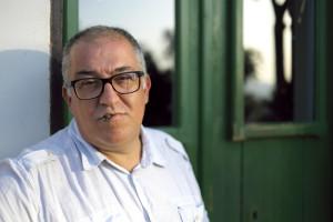 Eventi a Catania - Giuseppe Dipasquale
