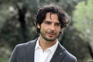 Eventi a Catania - Marco Bocci