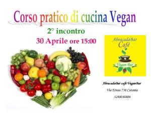 PeriPeri Catania - Eventi a Catania