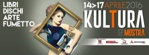 Eventi a Catania - Kultura