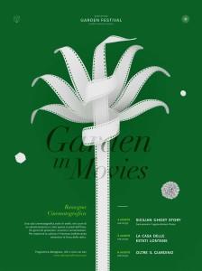PeriPeri - Eventi a Catania - garden_in_movies