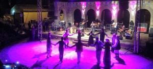 Insulae - - PeriPeri - Eventi a Catania