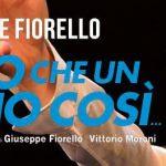 Beppe Fiorello - PeriPeri - Eventi a Catania