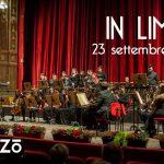 Zo - PeriPeri - Eventi a Catania