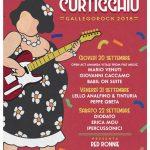 Musica - PeriPeri - Eventi a Catania