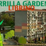 PeriPeri - Eventi a Catania - Guerrilla Gardening a Librino