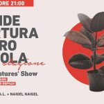 PeriPeri - Eventi a Catania - Seminal Pastures al Teatro Coppola