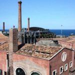 PeriPeri - Eventi a Catania -Biennale d'arte contemporanea