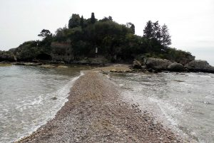 PeriPeri Catania - Cutgana concorso di idee riserve naturali #iorestoacasa